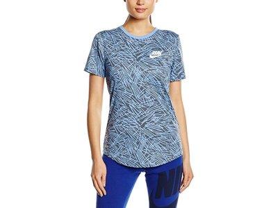 Nike dámské tričko